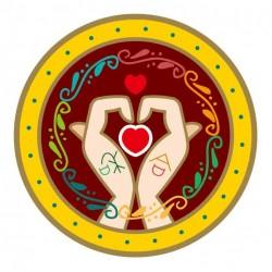 愛情和合法術/愛情降頭術:客製化法事