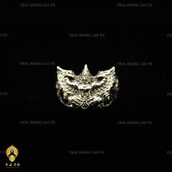 (傳說版)政商名流-神鷹霸權法戒