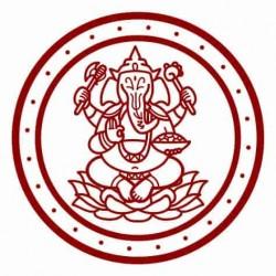 象神-財富智慧