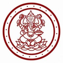 象神Ganesha